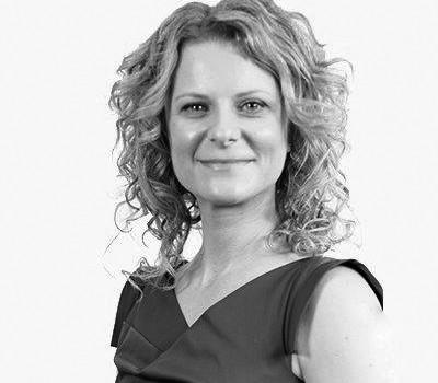 Christina Lekkas