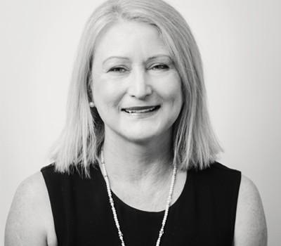 Marisa Hunt